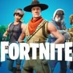 Download Fortnite on Android [Tutorial]