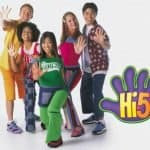 How to Recover Hi5 Login