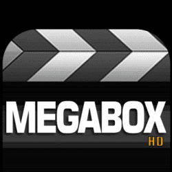 Free Movies app