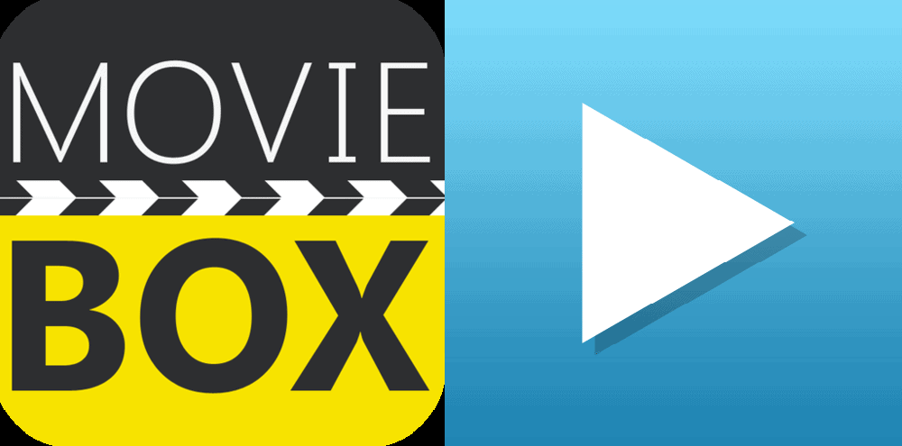 HD Movies Download Apps