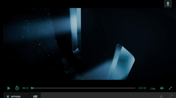 OpenLoadMovies