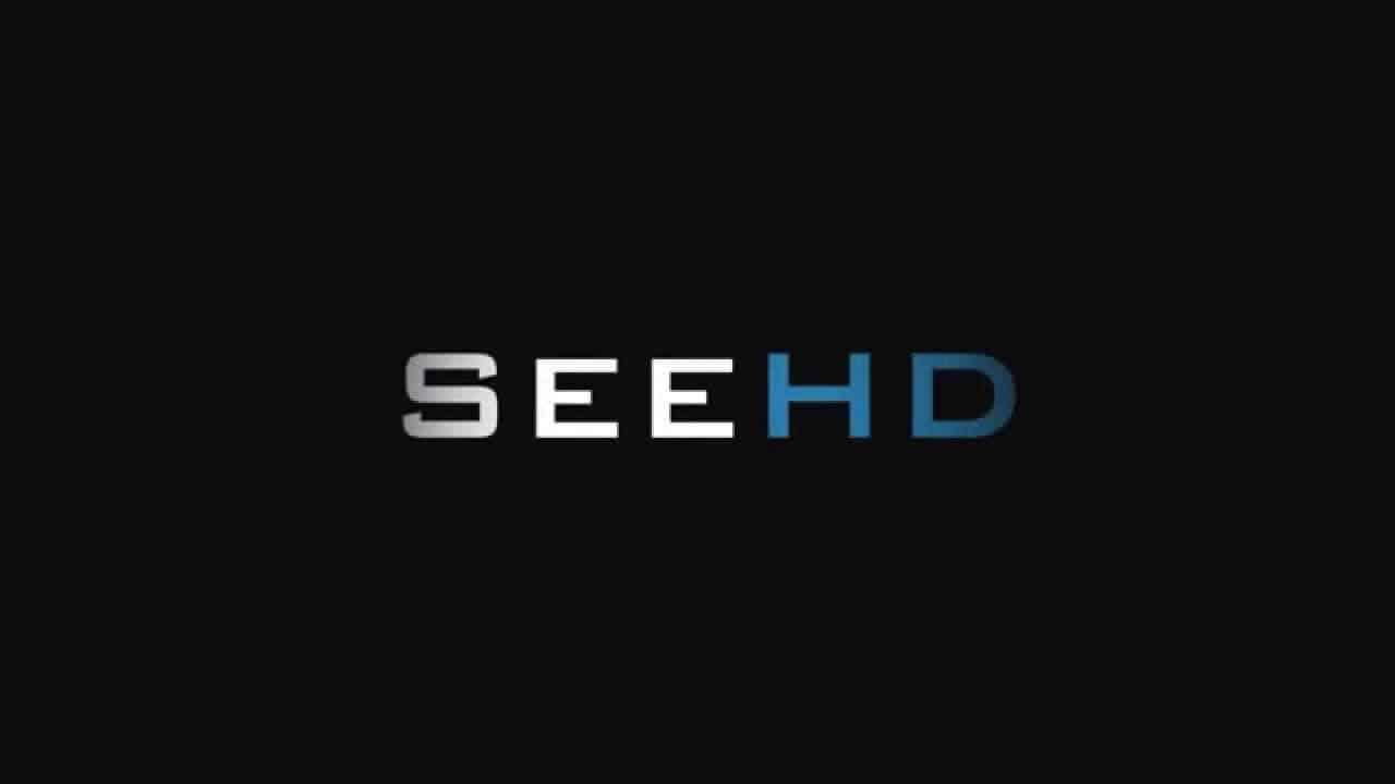 SeeHD