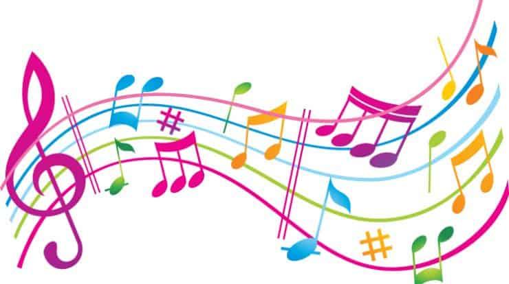 StarMusiq Tamil Music