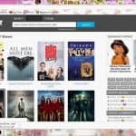 19 SolarMovie Alternatives to Download and Watch Movies for Free