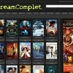 How to Download and Stream Movies on Stream Complet