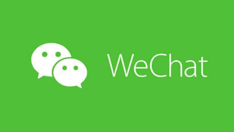 MTN WeChat Cheat