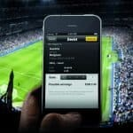 Betting Apps for Android & iOS Snartphones