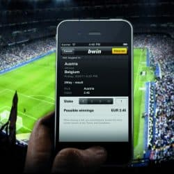 Best Bettings Apps