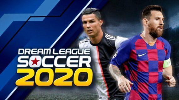 Dreal League Soccer