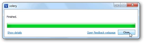 Ninite Download Install
