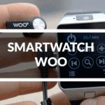 Best BT Notification Apps for Smartphones