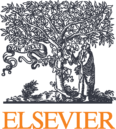 Elsevier site