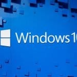 How to Fix Error 0x80070005 in Windows OS