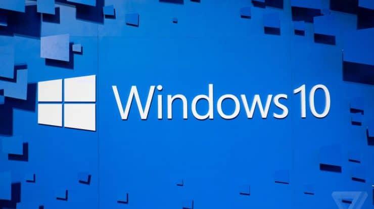 0x80070005 - How to Fix Widows 7/8/10/Vista/XP Error