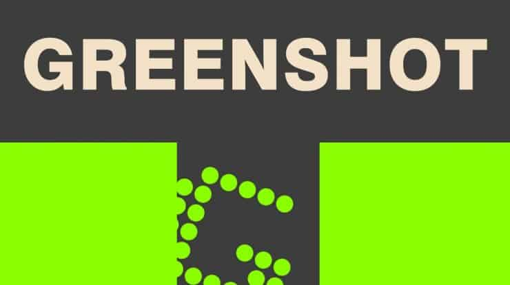 Greenshot Review, How to use, Free Download, and Alternaitves