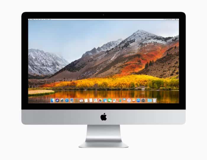 Print Mac Screen