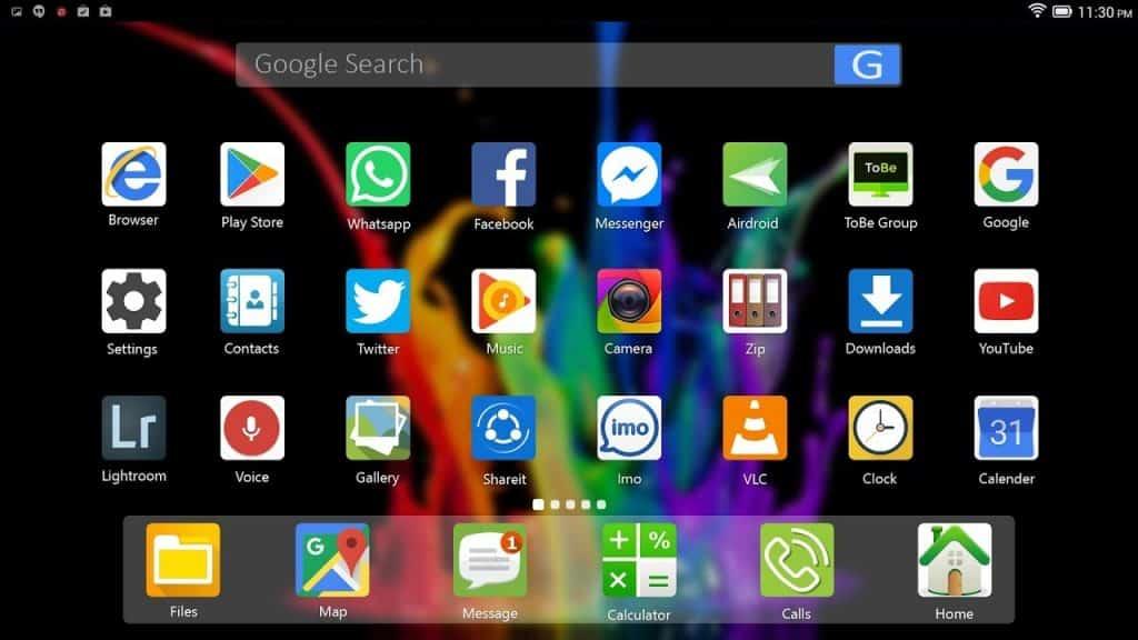 best emulators for windows phone