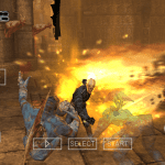 Best PPSSPP Games for Android in 2019