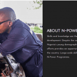 How to Apply for Npower 2019/2020 Online