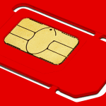 How to Check Data Balance on Airtel Network