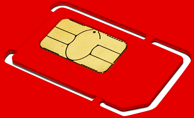 How to Check Data Balance on Airtel
