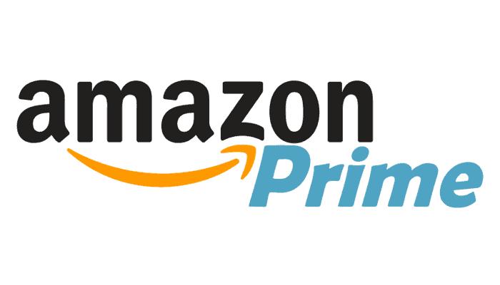 Amazon Prime Movies Streaming
