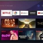 Best Streaming TV and Apps to Watch and Download Movies