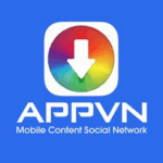 Download AppVN Store for Android, iOS, and PC