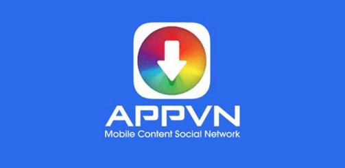 💣 Appvn download apk uptodown | Download Android APK Games & APK