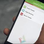 Download Diamond Mobile App for Android, iOS, Windows, BB, & Nokia
