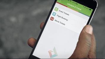 Diamond Bank App