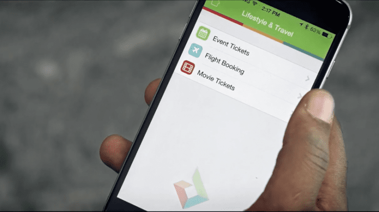 Download Diamond BanK App for all Smartphone - Gadgets Wright