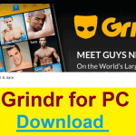 How Download Grindr Dating App for Gay on PC