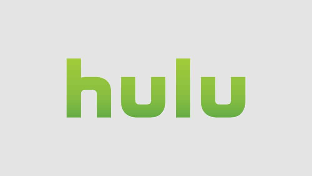 Hulu Movies Download
