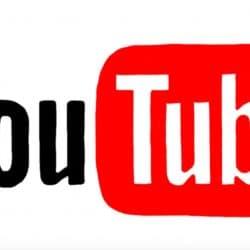 Install YouTube app