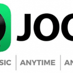Download Joox Music Free Streaming App for Android, iOS, and PC