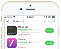 Download Moviebox