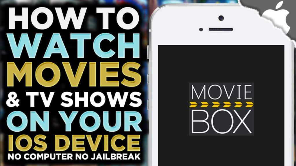 Best Free Movies App for Streaming in 2019 - Gadgets Wright