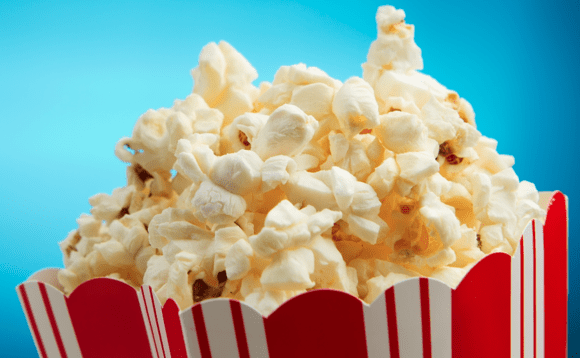 Popcorn Time App Download for Android, iOS, and Windows