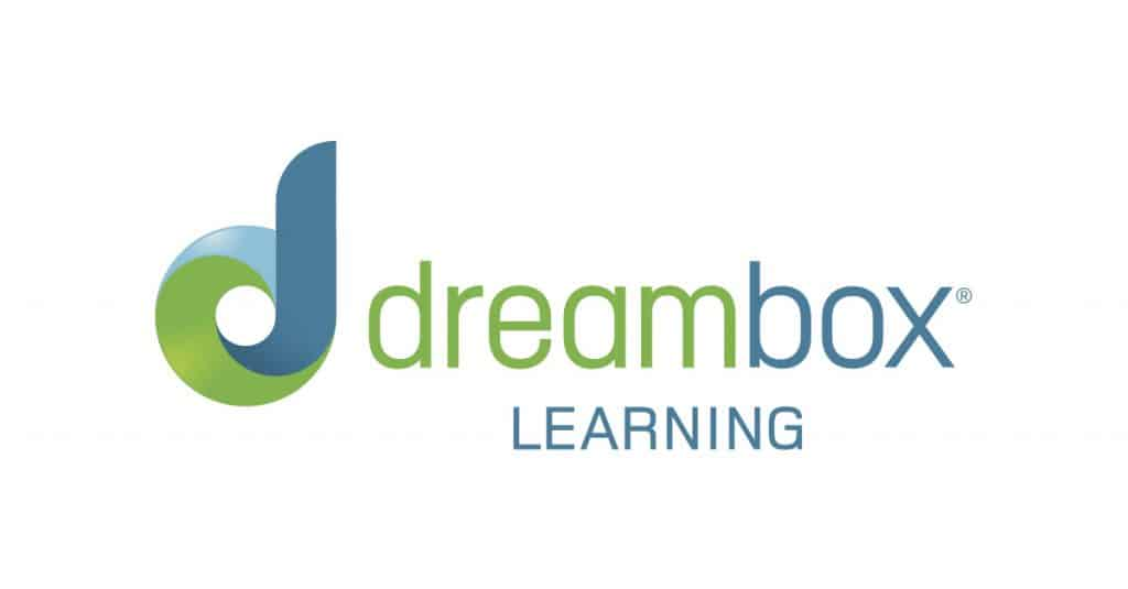 Dreambox alternative