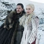 """How to Watch Game of Thrones Season 8 Episode """"1-6"""" Online"""