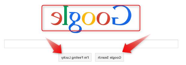 Google Mirror tricks