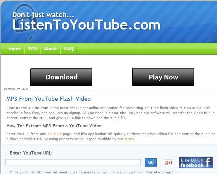 15 Best and Free YouTube Downloader 2019 - Gadgets Wright