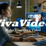 How to remove Watermark from Vivavideo