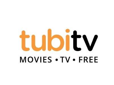Tubi TV JooVideo.net