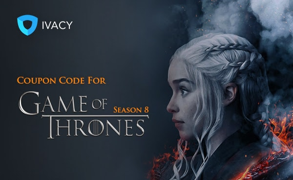 Stream Game of the thrones online