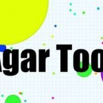 How to Install Agar Tool Extension on Browsers