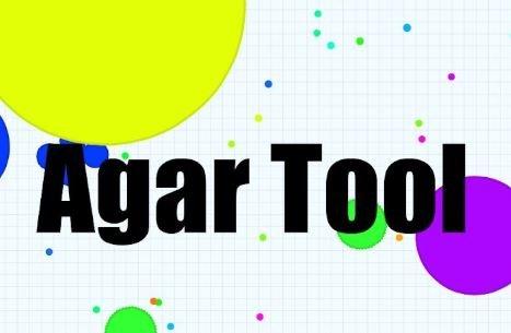 Agar Tool