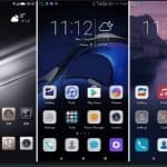 Quick Guide to Change Huawei Themes