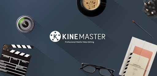 Made with KineMaster